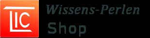 Shop Wissenperlen